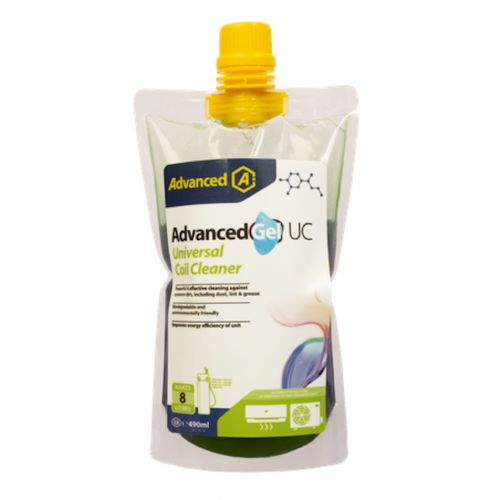 Advanced Engineering Universal Coil Cleaner Gel